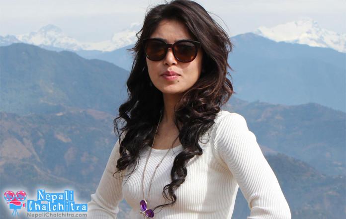 Chankhey-Shankhey-Pankhe-Trailer-Pooja-Actress