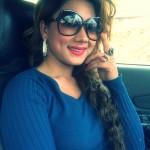 Dipasha BC Nepali Actress 3