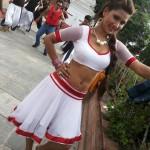 Dipasha BC Nepali Actress 5