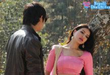 Gajalu-Movie-Trailer-Nepali
