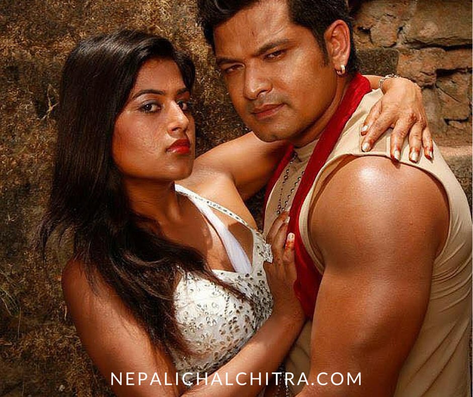 flirting meaning in nepali hindi movie hindi 2017