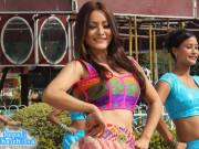 Namrata-Shrestha-Adhkatti-Movie