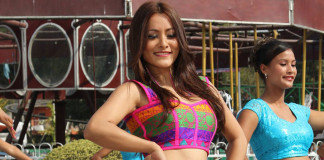 Namrata-Shrestha-Adhkatti-Movie