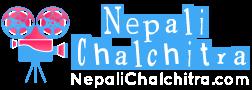 Nepali Chalchitra - Nepali Movies Logo