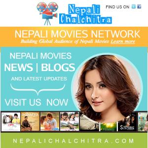 Nepali Chalchitra Nepali Movies Website