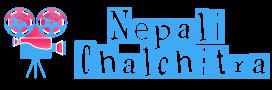 Nepali Movies
