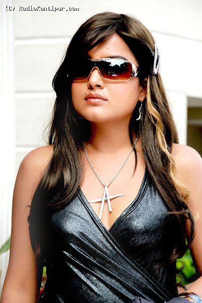 Rekha Thapa nudes (59 foto) Sexy, YouTube, braless