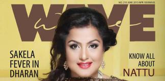 Rekha Thapa featured Image