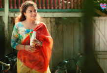 Rekha-Thapa-in-Palash-Nepali-Movie
