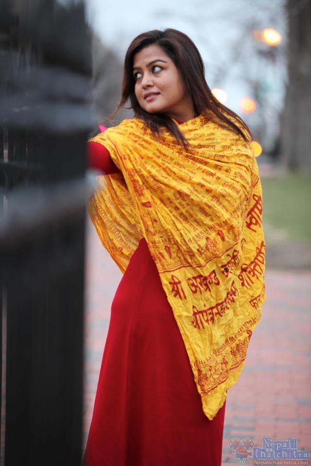 Pussy Rekha Thapa  nudes (11 fotos), iCloud, in bikini