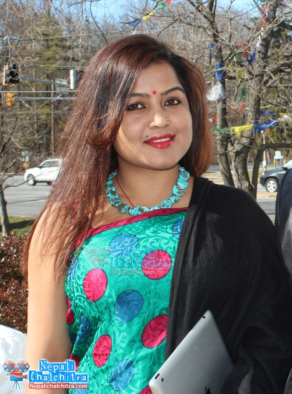 Naked Rekha Thapa 42 Pics Bikini, Icloud-3360