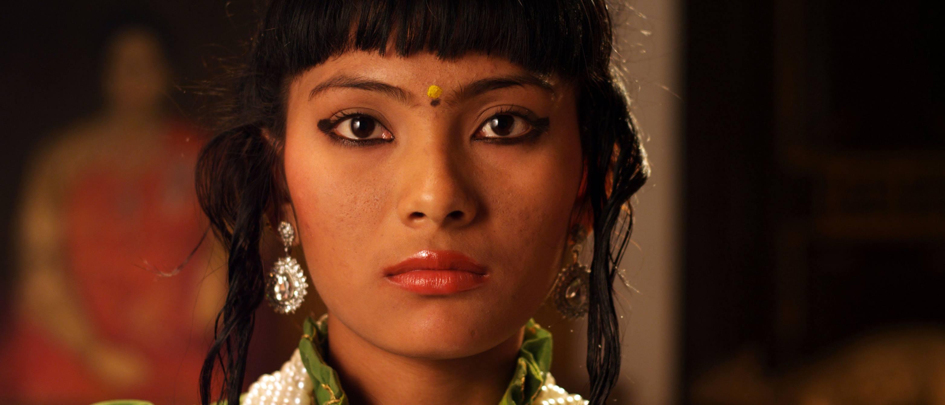 nepalese film Movie nepali.