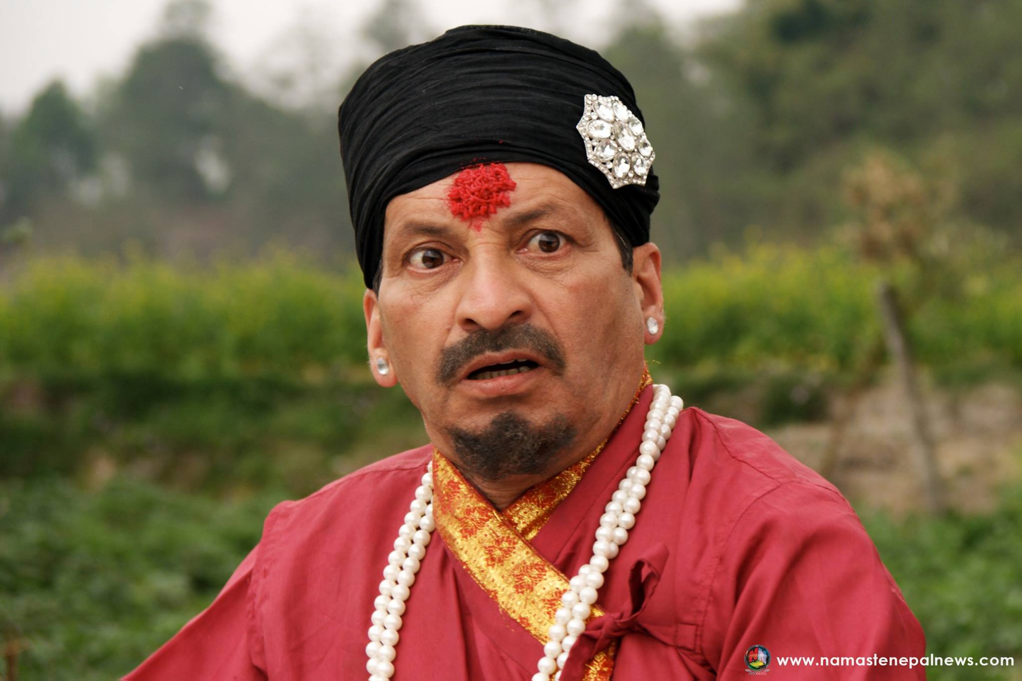 Seto Bagh Nepali Movie Images Gallery - Nepali Chalchitra Nepali Movie Song By Rekha Thapa