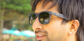 Stupid Mann Nepali Movie Jiwan Luitel 6